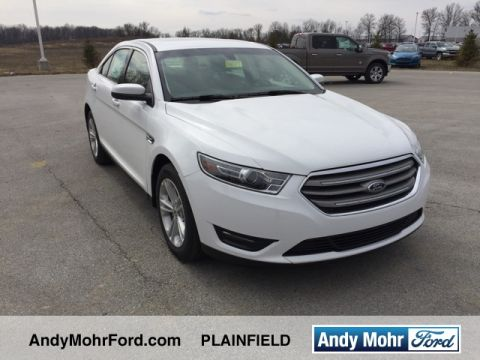 New 2018 ford taurus sel 4d sedan near indianapolis c18103 andy new 2018 ford taurus sel 4d sedan near indianapolis c18103 andy mohr ford fandeluxe Images