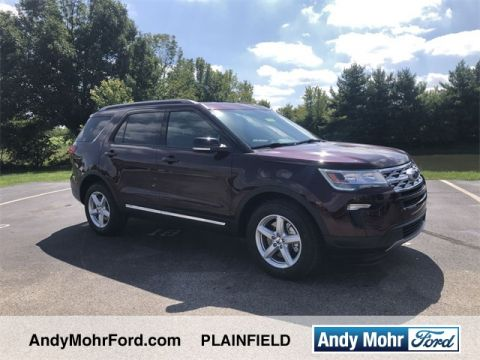 2018 ford explorer review plainfield in andy mohr ford new 2018 ford explorer xlt fandeluxe Gallery