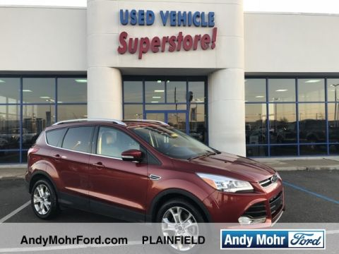 Used vehicle specials and sales plainfield andy mohr ford fandeluxe Images