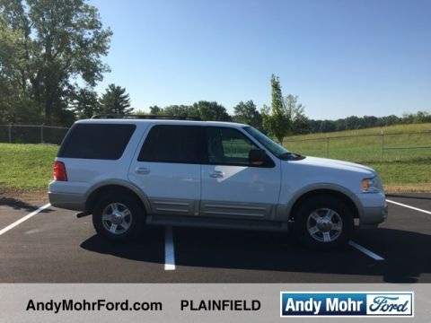Used 2008 ford explorer xlt 4d sport utility near indianapolis pre owned 2005 ford expedition eddie bauer fandeluxe Images