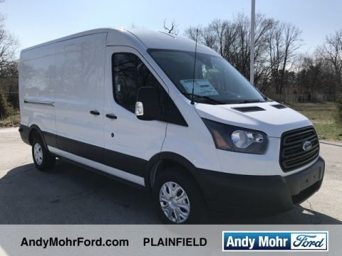 New 2018 ford transit 350 base 3d low roof cargo van near new 2018 ford transit 350 base fandeluxe Gallery