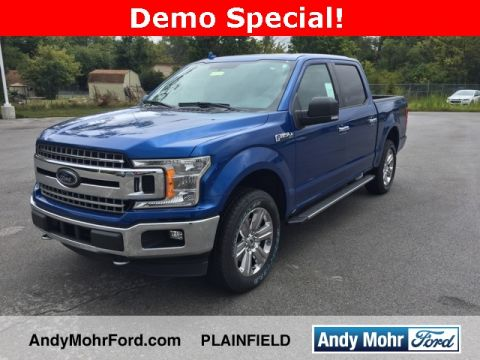 Certified used 2015 ford f 150 lariat 4d supercrew near indianapolis new 2018 ford f 150 xlt 4wd 4d supercrew fandeluxe Choice Image