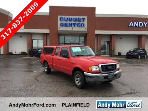 No down payment cars plainfield in andy mohr ford used ford ranger xlt fandeluxe Images