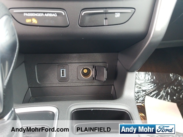 New 2018 ford escape s 4d sport utility near indianapolis t29218 new 2018 ford escape s 4d sport utility near indianapolis t29218 andy mohr ford fandeluxe Images