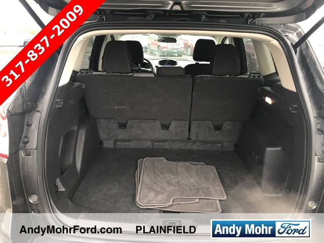 Used 2016 ford escape se 4d sport utility near indianapolis p2488 used 2016 ford escape se 4d sport utility near indianapolis p2488 andy mohr ford fandeluxe Images