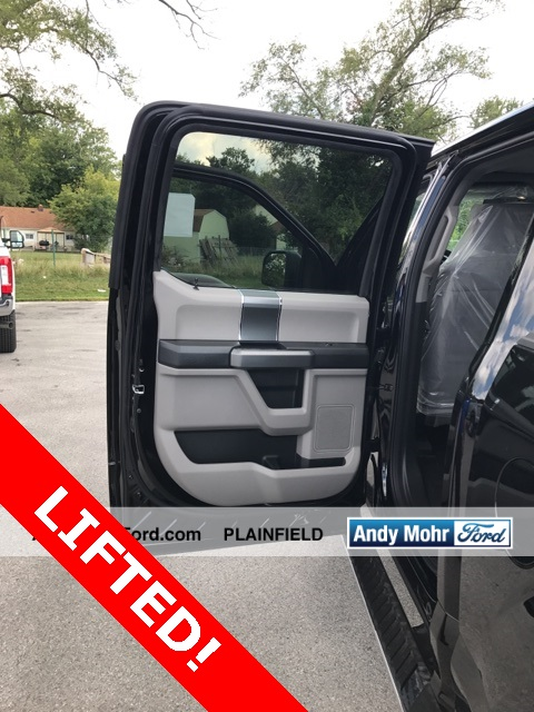 New 2018 ford f 150 xlt 4d supercrew near indianapolis t28189 new 2018 ford f 150 xlt 4d supercrew near indianapolis t28189 andy mohr ford fandeluxe Choice Image