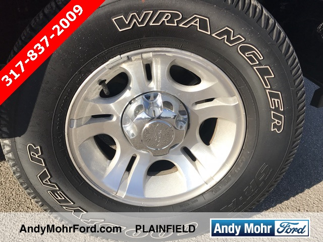 Used 2011 ford ranger xlt standard bed near indianapolis p1139 pre owned 2011 ford ranger xlt fandeluxe Images