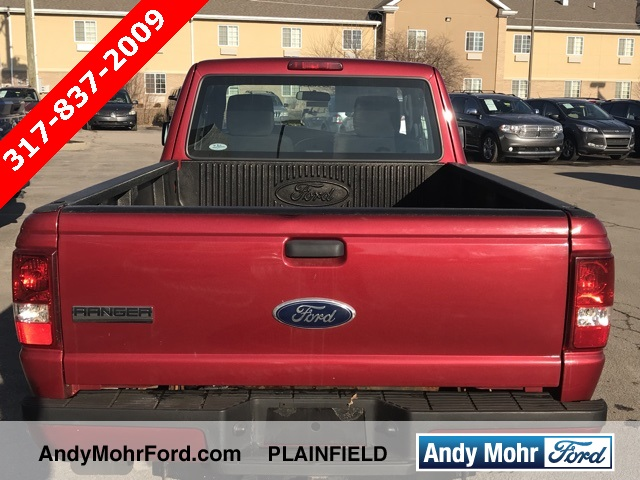 Used 2011 ford ranger xlt standard bed near indianapolis p1139 used 2011 ford ranger xlt standard bed near indianapolis p1139 andy mohr ford fandeluxe Images