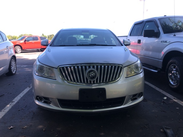 Used 2010 buick lacrosse cxl for sale p3130 plainfield in andy pre owned 2010 buick lacrosse cxl fandeluxe Gallery