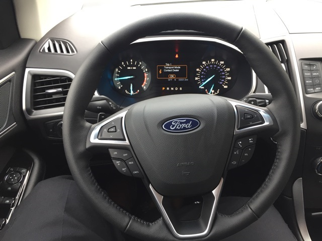 New 2018 ford edge sel 4d sport utility near indianapolis t28507 new 2018 ford edge sel 4d sport utility near indianapolis t28507 andy mohr ford fandeluxe Images