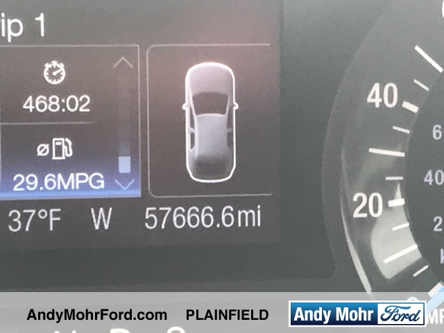 Certified used 2015 ford fusion se 4d sedan near indianapolis certified used 2015 ford fusion se 4d sedan near indianapolis p2133 andy mohr ford fandeluxe Image collections