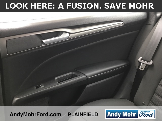 New 2018 ford fusion se 4d sedan near indianapolis c18157 andy new 2018 ford fusion se 4d sedan near indianapolis c18157 andy mohr ford fandeluxe Images