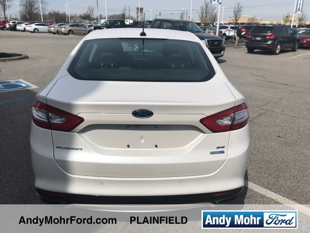 Certified used 2016 ford fusion se 4d sedan near indianapolis p2404 certified used 2016 ford fusion se 4d sedan near indianapolis p2404 andy mohr ford fandeluxe Images