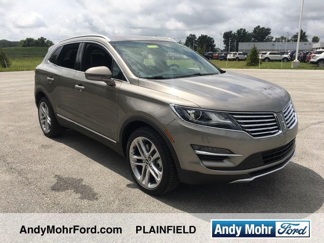 new 2017 lincoln mkc reserve 4d sport utility near indianapolis t25939 andy mohr ford. Black Bedroom Furniture Sets. Home Design Ideas