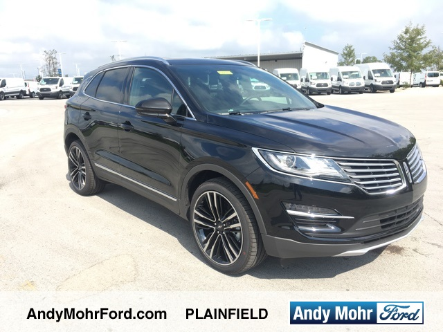 new 2017 lincoln mkc reserve 4d sport utility near indianapolis t26028 andy mohr ford. Black Bedroom Furniture Sets. Home Design Ideas